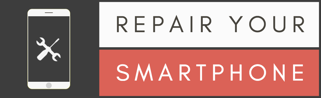 Repair Your Smartphone